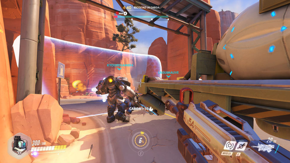 overwatch-5-payload
